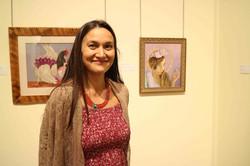 Tamara Sladojevic (Art of Agnes) (EK) (1)