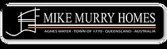 LogoMikeMurryHomeHiRes.png