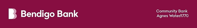 Long thin Plum logo.jpg