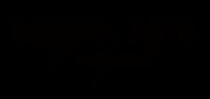 SAP symbol.png