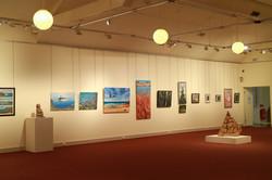Gladstone Regional Art Gallery & Museum. Photographer E. Korotkaia (5)