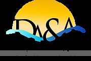 DA&A Logo PNG.png