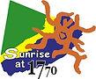 Sunrise Estate.jpg
