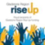 Rise Up Social Tile.jpg