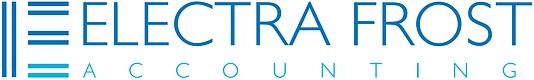 EFA logo image large.png