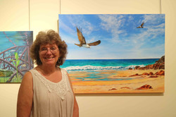 Ruth Walmsley (Art of Agnes) (EK) (1)