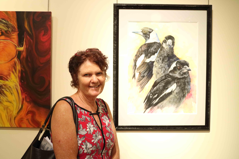 Gail Thomas (Art of Agnes (EK) (1)