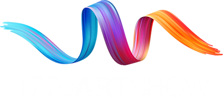 Art Show Final Logo Reversed PNG.png