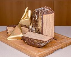 Bolo Chocolate Invertido (blindado)