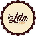 TIA LILA CAKE