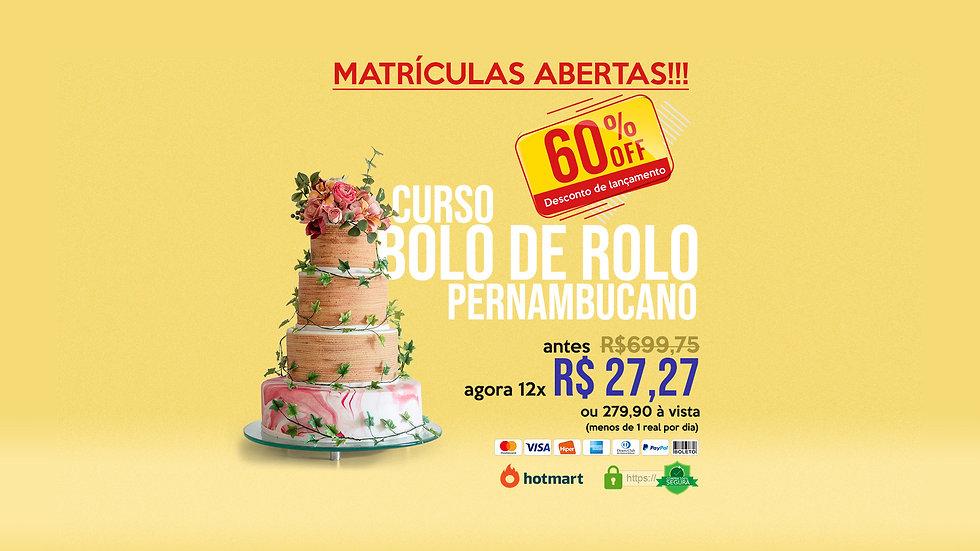BOLODEROLO60%.jpg