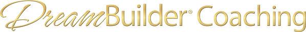DreamBuilderCoaching-Logo-Gold-CMYK.jpg