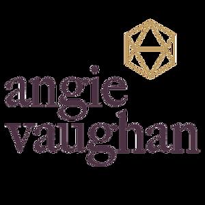 Angie Vaughan RTT