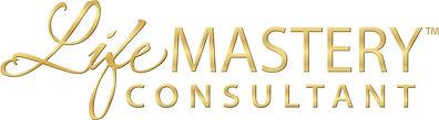 LifeMasteryConsultant-Logo-Gold-CMYK.jpg