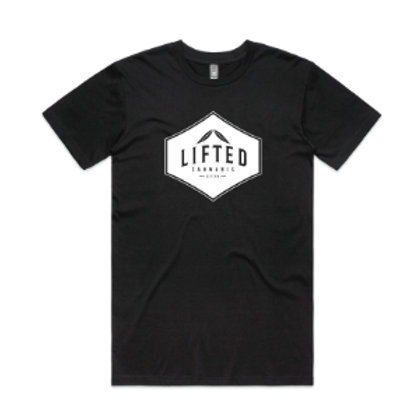Lifted Classic T-Shirt