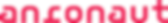 logo_anronaut_2.png