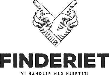 Finderiet_logo_sort.jpg