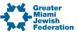 miami jewish fed.png
