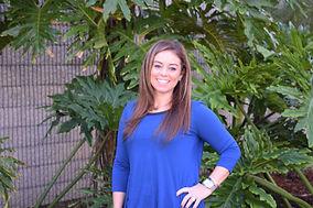 Lauren Koblick Head Shot.JPG