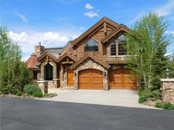 breckenridge-home