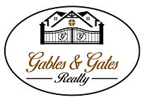 GABLES_GATES6_edited.jpg