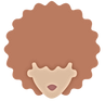 logo def_bewerkt_edited.png