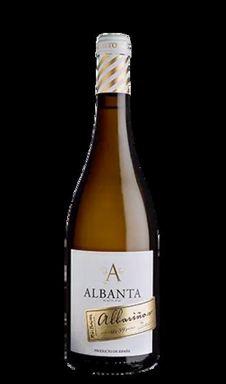 V_ALTOS_DE_TORONA_ALBANTA-1_edited.png
