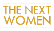 The next woman logo.png