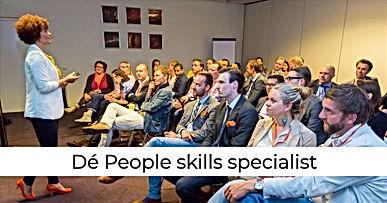 People skills specialist.jpg