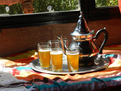 soul stories Marokko brainfood