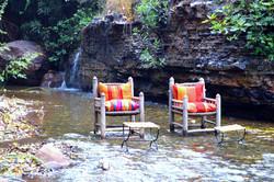 soul stories Marokko meditatie