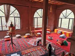 soul stories Marokko mediteren