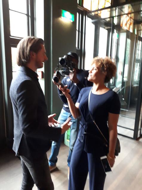 Ettiene interview 2.jpg