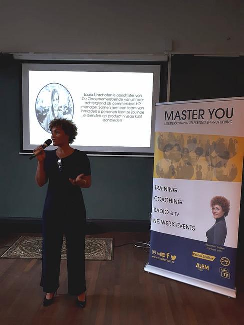 Event Master you foto 2.jpeg