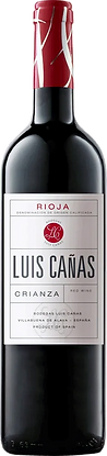 luis-canas-crianza-2_edited.png