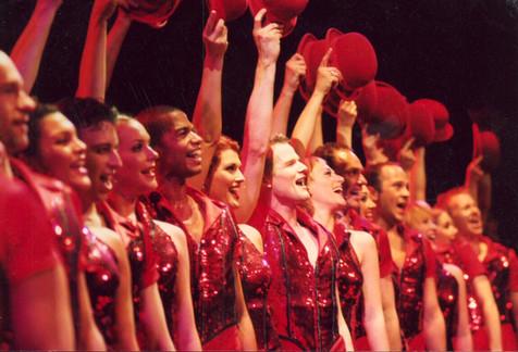 Afdeling vroeger Chorusline.jpg