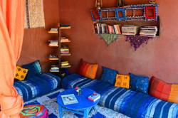 soul stories Marokko yoga filosofie