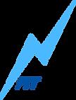 Bolt Fit Logo - Color-01.png