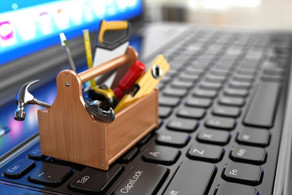 Run your business from anywhere with these tools