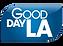 New-Good-Day-LA.png