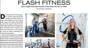 New-Flash-Fitness.jpeg