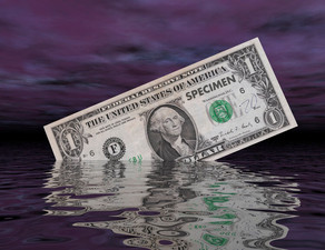 Surviving Recession: Convincing customers to give you money in a tough time