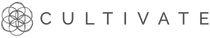 BOLD_LogoDesign_Cultivate-09.png