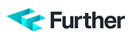 Go-further Logo.PNG.png