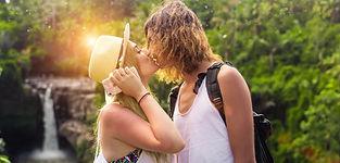 adult-adventure-affectionate-1467601.jpg