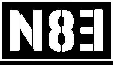 N8E_Blanc.png