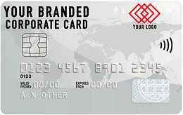 PayNet Corporate Card