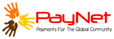 PayNet Systems Logo