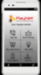 PayNet Mobile App