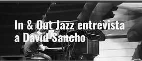 entrevista david sancho